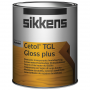 Cetol TGL Gloss Plus