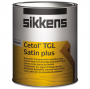 Cetol TGL Satin Plus